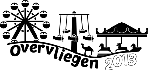 logo overvliegen website